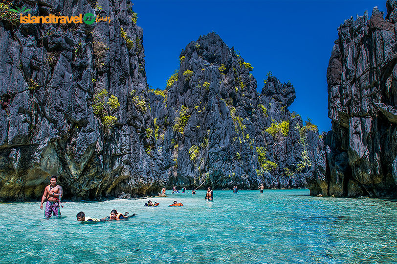 elnido-hidden-beach2-tour