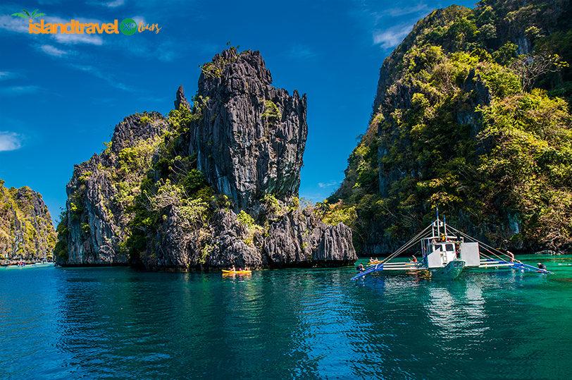 elnido-small-lagoon2-tour