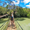 bohol-hanging-bridge