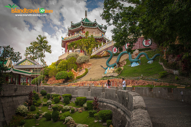 the-taoist-temple1